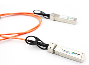 AOC Cable